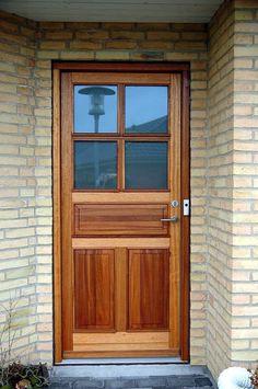 Tall Cabinet Storage, Windows, Furniture, Home Decor, Corning Glass, Decoration Home, Room Decor, Home Furnishings, Home Interior Design