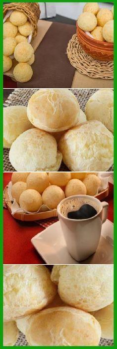 Wow ! Este PAN de 3 ingredientes arrasa en la red por no tener carbohidratos y dicen que no engorda! #panquenoengorda #sincarbohidratos #tips #pain #bread #breadrecipes #パン #хлеб #brot #pane #crema #relleno #losmejores #cremas #rellenos #cakes #pan #panfrances #panettone #panes #pantone #pan #recetas #recipe #casero #torta #tartas #pastel #nestlecocina #bizcocho #bizcochuelo #tasty #cocina #chocolate Si te gusta dinos HOLA y dale a Me Gusta MIREN