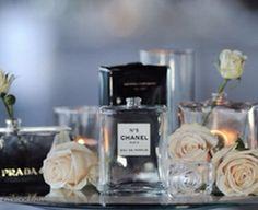 """Através do serviço """"Seu Desejo é Uma Ordem"""" você pode comprar o seu perfume favorito. Corre lá na American Beauty Store!"""