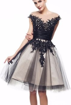 Homecoming Dresses,Lace Homecoming Dresses,Rhinestone Homecoming Dresses,Open Back Homecoming