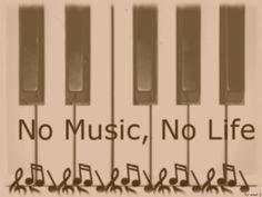 #music ... thank you, Julia etc