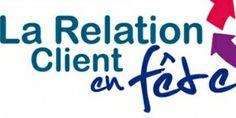 L'AFRC organise la 2e édition de la Relation Client en Fête 3 - 10 octobre #relation #client
