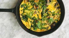 Gazpacho Recept, Oven Dishes, 20 Min, Gnocchi, Risotto, Low Carb, Keto, Pasta, Snacks