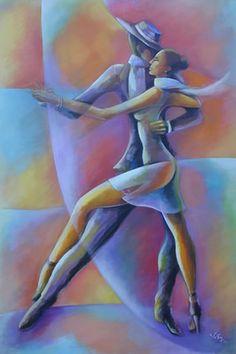 Artist  - Roberto Volta