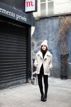 Vai viajar para um lugar muito frio? Veja 8 dicas para não errar na hora de fazer a mala