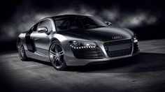Do you know why Audi R8 Spyder is the Lamborghini Huracan's twin sister ?  Know more @ http://goo.gl/tnvgfR
