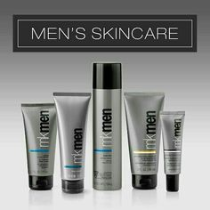The difference between Men's and Women's skin is first and foremost physiological. It begins at puberty when both girls and boys are experiencing hormonal activities. Add to that the distinct lifestyle patterns and the daily rigors of male grooming habits-like shaving-and you have skin that differs from woman. Mary Kay Skincare has developed a line of targeted skincare products to combat and help prevent the signs of aging specifically for a man's skin Find out more with me.