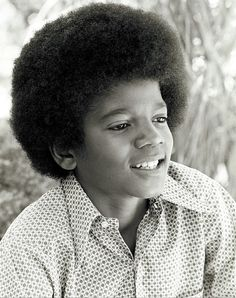 Michael Jackson poster, mousepad, t-shirt, Mike Jackson, Michael Jackson Poster, Young Michael Jackson, The Jackson Five, Jackson Family, Rock And Roll, King Of Music, The Jacksons, Celebrity Babies