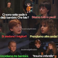 Io la penso esattamente come Draco Draco Harry Potter, Harry Potter Cosplay, Harry Potter Tumblr, Harry Potter Anime, Harry Potter Facts, Harry Potter World, Draco Malfoy, Severus Snape, Hermione Granger
