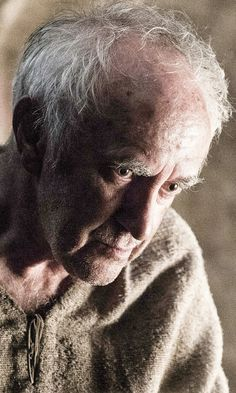 Everything you need to know about the High Sparrow on Game of Thrones.