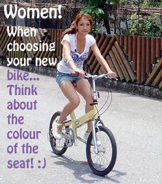 Womens Saddle ooops-womenssaddle.jpg