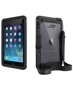 Lifeproof Fre Case Apple iPad Mini   Mini 2 3 Zwart Ipad Mini 3 ac33c9cd11