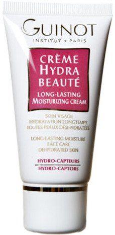 Guinot Creme Hydra Beaute Long Lasting Moisturising Cream 100ml (Salon Size) ** Visit the image link more details.
