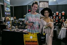 Photo from UPS AMA Gifting Lounge Presented by DPA collection by Sky Cheshure Photography