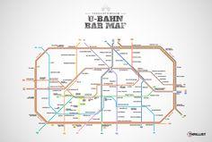 11 ziemlich gute Eckkneipen in Berlin