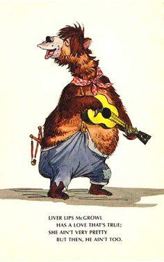 disney country bears - Google Search