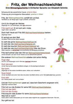 Diy And Crafts, Crafts For Kids, Class Activities, German Language, Kindergarten Teachers, Pre School, Christmas Time, Education, Joy