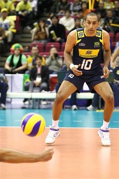 Sergio-one of the best libero in the world