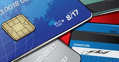 Americans could have 600 million chip-based EMV cards by the end of 2016