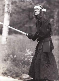 Todd Rundgren, Goth, Style, Fashion, Gothic, Swag, Moda, Fashion Styles, Goth Subculture