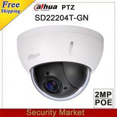 HD 600tvl spy CCTV micro 170 degrees Audio Video Wired mini hidden camera AO