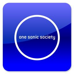 One Sonic Society's Society EP to Release March 22, 2011