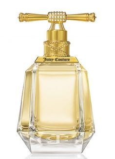 I Am Juicy Couture Juicy Couture for women