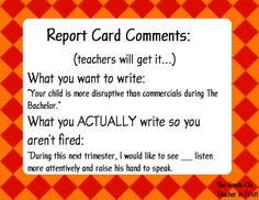 how to teach report writing  · how to write better police reports thorough and accurate report writing can save your career and bolster i teach report writing and the best.