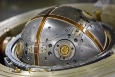 missile gyroscope http://www.youtube.com/watch?v=KToggTKa9Lk