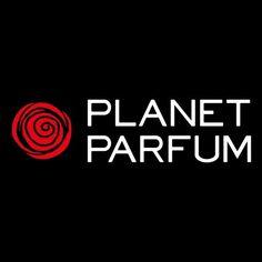 Chèque cadeau : Planet Parfum