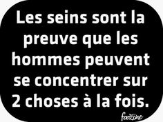 Ouai et encore ! French Quotes, Funny Comics, Cool Words, Sarcasm, Funny Quotes, Funny Pictures, Hilarious, Jokes, Positivity