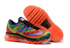 cheap for discount 6e14d d69d5 Women Nike Air Max 2016 Running Shoe 202 Best 5MDfsQ, Price   63.19 - Air  Jordan Shoes, Michael Jordan Shoes