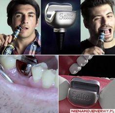 Otwieranie piwa zębami? Spoko! http://danhgia.reviews/hu/