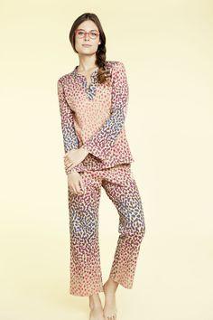 106 best my new favorite pjs images on pinterest pajamas pjs and rh pinterest com