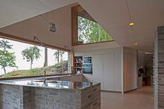 Off / Ramberg house / sta – nowoczesna STODOŁA | wnętrza & DESIGN | projekty DOMÓW | dom STODOŁA