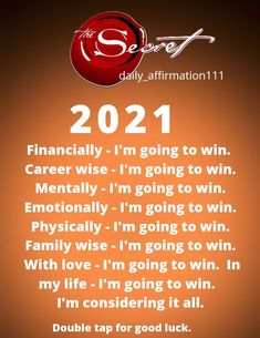 Positive Affirmations Quotes, Wealth Affirmations, Morning Affirmations, Gratitude Quotes, Affirmation Quotes, Affirmation Of The Day, Law Of Attraction Planner, Law Of Attraction Money, Manifestation Law Of Attraction