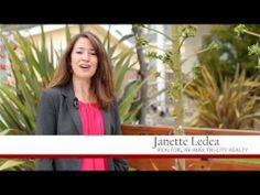 Real Estate Virtual Tours| Real Estate Video Marketing