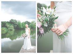 2015 08 31 Rustikale.Vintage.Hochzeit.Hofgut.Halsberg 026