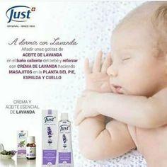 Health, Tips, Instagram, Costa Rica, Childcare, Warm Bathroom, Lavender Oil, Health Products, Bebe