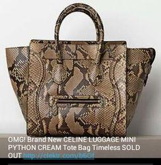 ca0e51b379 ... v7982 2390b 3eb34 usa vogue 7982 hermes birkin style handbags pattern  sewing patterns accessories bags clutch pinterest handbag patterns ...
