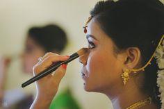Indian Wedding Moments | Bridal Makeup Ideas | Wedding Reception Ideas | Fearless Photographers | Bride & Groom | Wedding Party | Indian Wedding |Chennai, India | India | Summer Wedding | Destination Wedding Photographer | Wedding Portraits