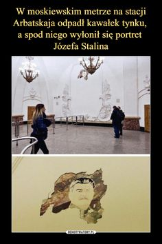 – Polish Memes, Best Memes, Hetalia, The Funny, Haha, Thats Not My, Mood, Anime, Movie Posters