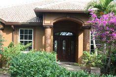 Luxury Homes in Sarasota, Florida - www.TrueSarasota.com