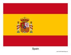 22 best hispanic heritage month images the flag hispanic heritage