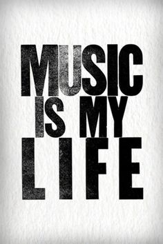 ideas for music quotes singing lyrics Music Is My Escape, Music Is Life, My Music, Music Mood, Music Stuff, Sf Wallpaper, Music Wallpaper, Lyric Quotes, Life Quotes