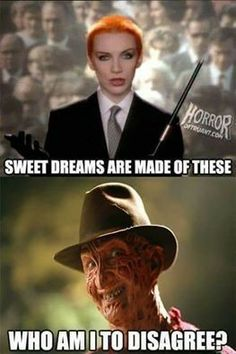 for halloween memes Horror Movies Funny, Horror Movie Characters, Horror Films, Scary Movies, Scary Movie Memes, Horror Pictures, Funny Pictures, Dark Beauty, Horror Quotes