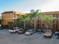 Westminster (CA) Quality Inn and Suites Westminster  Seal Beach United States, North America The 3-star Quality Inn and Suites Westminster Seal Beach offers comfort and convenience whether you're on business or holiday in Westminster (CA). The hotel has everything you need for a comfortable stay. Service-minded staff will welcome and guide you at the Quality Inn and Suites Westminster Seal Beach. Each guestroom is elegantly furnished and equipped with handy amenities. The hote...