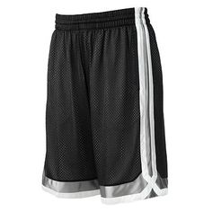 Tek Gear Miter II Reversible Basketball Shorts $14.99 at Kohl's. Still in and going strong.