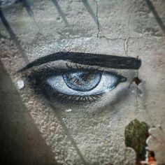 Art-By Eoin Much Love