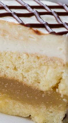 Apple Butter Cake with Cream Cheese Frosting
